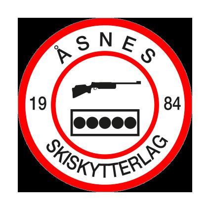 Åsnes Skiskytterlag